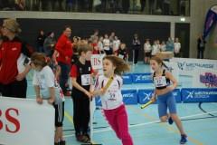 2018-01-14-ubs-kids-cup-team-030