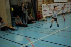 2018-01-14-ubs-kids-cup-team-033